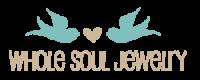 Whole Soul Jewelry